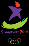 Singapore_Youth_Olympics_2010.svg.png