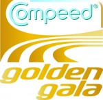 compeed_goldengala.jpg