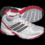 adidasresponse cushion 19.png