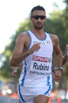 Challenge IAAF di Marcia: oggi Rubino in gara a Pechino.