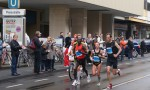 germania_kolnmarathon_2009.jpg