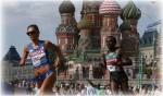 maratona,straneo,quaglia,mondiali,atletica,sport,news,medaglia,mosca