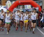 sport,giir di mont,news,top runner