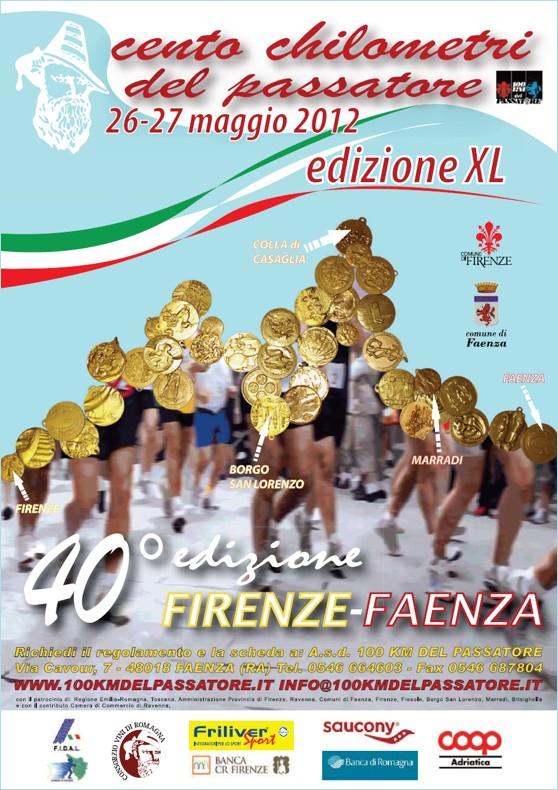 Calendario Gare Podistiche Toscana.Podismo In Toscana Calendario Gare Aprile 2012