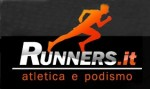 runners,atletica,podismo,sport,toscana tv,runners.it